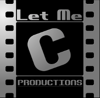 Let Me C Productions